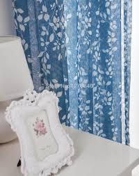 Modern Curtains For Living Room Uk by Curtain Accessories Picture More Detailed Picture About Modern