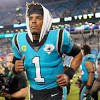 Cam Newton's Panthers divorce quickly got ugly