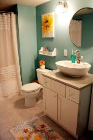 Home Depot Bathroom Vanity Sconces by Bathroom Ideas Framed Oval Home Depot Bathroom Mirrors Above