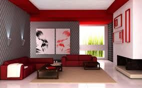 جنون الأحمر في غرف النوم والصالونات images?q=tbn:ANd9GcQ