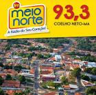 image de Coelho Neto Maranhão n-6
