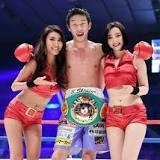 清水聡, 村田諒太, 東洋太平洋ボクシング連盟, 2012年ロンドンオリンピック, タイトルマッチ
