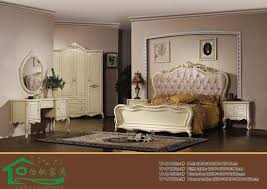 Macys Full Headboards by Bedroom Collections Gold Collection Italy Aida White Wsilver