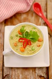 Thai Green Pumpkin Curry Recipe by Microwave Thai Green Curry In A Mug Gemma U0027s Bigger Bolder Baking