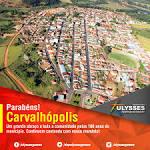 image de Carvalhópolis Minas Gerais n-10