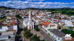 imagem de Campestre Minas Gerais n-6