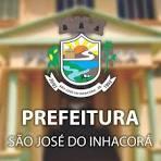 imagem de São José do Inhacorá Rio Grande do Sul n-10