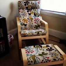 Ikea Glider Chair Poang by Moderne Möbel Und Dekoration Ideen Schönes Ikea Poang Chair