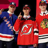 NHL Draft 2019: The biggest winners and losers from a by-the-book first round in Vancouver