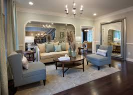 Cook Brothers Living Room Furniture by Weatherstone By Toll Brothers