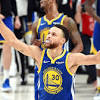 How Stephen Curry's 'organized chaos' fuels his record-breaking ...
