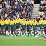Live Bledisloe Cup II: Wallabies out to end 34-year hoodoo against All Blacks at Eden Park
