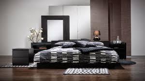 Living Room Ideas Ikea 2015 by King Size Bedroom Sets Ikea 418