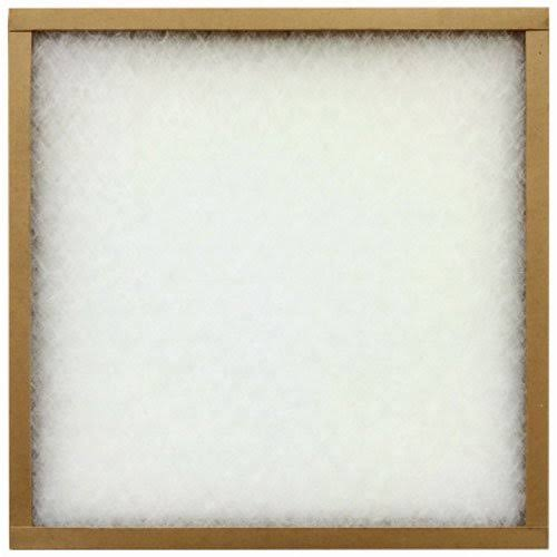 "PrecisionAire Furnace Air Filter - 20"" x 24"" x 1"""