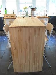 Kitchen Table Sets Ikea by Ikea Breakfast Nook Fantastic Breakfast Nook Table Ikea
