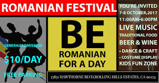 Pas Pumpkin Patch 2017 by Romanian Festival 2017 Live Dancing Food U0026 Kids U0027 Zone