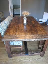 Value City Kitchen Table Sets by 100 Wood Dining Room Sets On Sale Belham Living Kennedy
