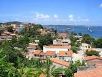 image de Santanópolis Bahia n-10