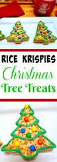 Rice Krispie Christmas Tree Cake by America U0027s Best Public Christmas Trees Huffpost Christmas Ideas