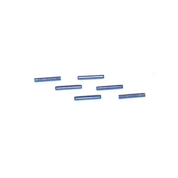 Losi LOSA6401 Wheel and Gear Pins