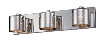 Home Depot Bathroom Vanity Sconces by Design Solutions International With Home Depot Recalls Light