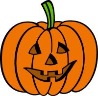 Indicador de Halloween