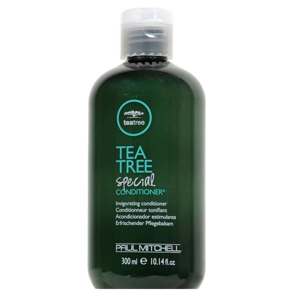 Paul Mitchell Tea Tree Special Conditioner - 10.14oz