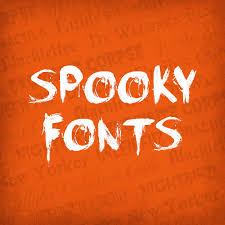 Evil Clown Pumpkin Stencils by Pumpkin Carving Stencils Halloween Crafts Picmonkey