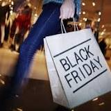 Black Friday, Thanksgiving, Cyber Monday, Discounts and allowances