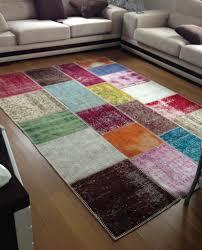 Menards Living Room Chairs by Flooring Black Menards Rugs On Cozy Parkay Floor For Elegant