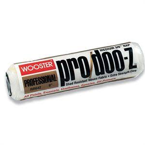 Wooster Brush Pro-Doo-Z Paint Roller Cover - 9in