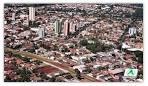 imagem de Cambé Paraná n-22