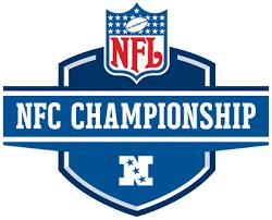 New York, Giants, San Francisco, 49ers, Нью Йорк, Сан Франциско, американский футбол, нфл, NFL, онлайн, смотреть, watch, online, Play-Off, 2011-2012, Championship, game, Playoffs, NFC, 22.01.2012
