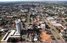 imagem de Querência Mato Grosso n-18