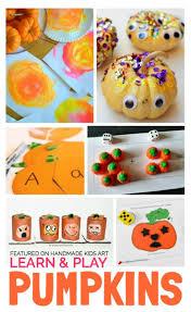 Steps To Carve A Pumpkin Worksheet 77 best p is for pumpkin preschool themes images on pinterest