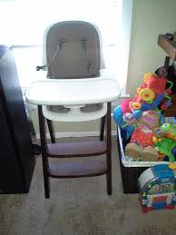 Oxo Seedling High Chair Singapore by Oxo High Chair Replacement Parts Baby Chair Oxo Sprout High Chair