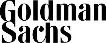 Goldman Sachs aprueba el ajuste español con muchas reservas