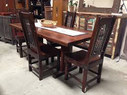 Wayfair Dining Room Tables by Furniture Overstock Furniture Bowling Green Kentucky Dining