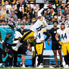 Steelers vs Jags: 3 keys to victory for Pittsburgh