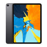 11-inch iPad Pro (1st Gen, Wi-Fi, 1TB) On Sale for $909.99 [Deal]