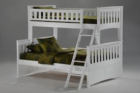 Bobs Living Room Table by Great Bobs Furniture Bunk Beds E2 80 94 Living Room Interior Image