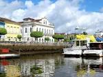 image de Santanópolis Bahia n-18