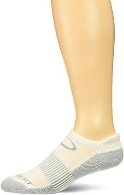 Copper Fit Unisex Infused Ankle Socks - Small, 3pk, Medium 5-9