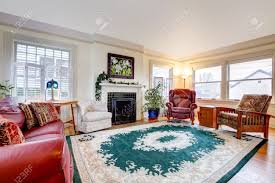 Bobs Living Room Table by Beautiful Big Living Room Furniture U2013 How To Decorate A Large