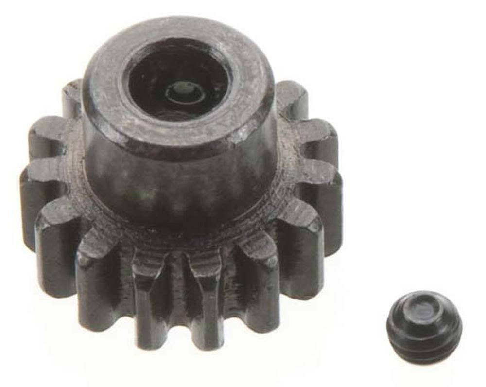 Castle Creations 010 0065 09 Cc Pinion - 15T