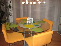 Dining Room Tables Walmart by Dining Room Affordable Ikea Dining Room Tables Collection Office