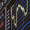 Westpac share price