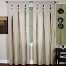 Menards Tension Curtain Rods by Curtains 96 Curtains Curtain Rods At Lowes Lowes Curtains