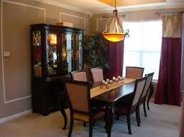 Dining Table Centerpiece Ideas For Everyday by Dining Room Centerpieces For Dining Room Tables Everyday 00013