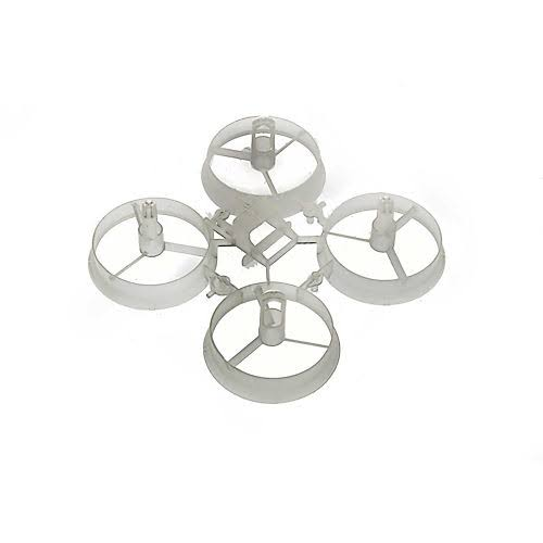 Blade Main Frame Inductrix Quadcopter